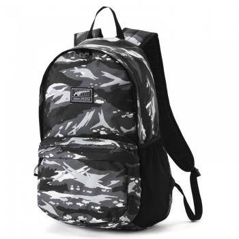 Рюкзак Puma Academy Backpack 7471926 - купить (заказать), узнать цену - Охотничий супермаркет Стрелец г. Екатеринбург