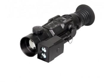Прибор тепловизионный Dedal-T2.380 Hunter/LRF - купить (заказать), узнать цену - Охотничий супермаркет Стрелец г. Екатеринбург