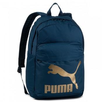 Рюкзак Puma Puma Originals Backpack 7664305 - купить (заказать), узнать цену - Охотничий супермаркет Стрелец г. Екатеринбург