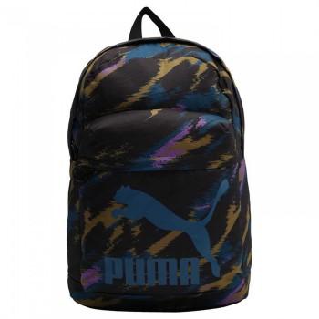 Рюкзак Puma Originals Backpack 7664306 - купить (заказать), узнать цену - Охотничий супермаркет Стрелец г. Екатеринбург