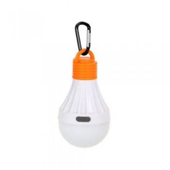 Фонарь-лампа Tramp (оранжевый) - купить (заказать), узнать цену - Охотничий супермаркет Стрелец г. Екатеринбург