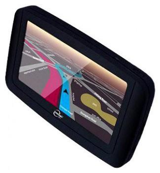 Навигатор GPS Treelogic TL-4304 LCD 4.3 дюйма Navitel - купить (заказать), узнать цену - Охотничий супермаркет Стрелец г. Екатеринбург
