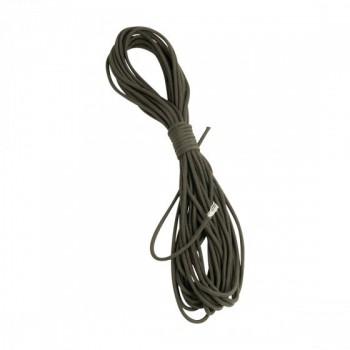 Стропа TT CORD / 20m olive, 0,4 x 200 cm, 7885.331 - купить (заказать), узнать цену - Охотничий супермаркет Стрелец г. Екатеринбург
