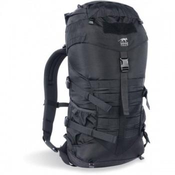 Рюкзак  TT TROOPER LIGHT PACK 22 black, 7901.040 - купить (заказать), узнать цену - Охотничий супермаркет Стрелец г. Екатеринбург
