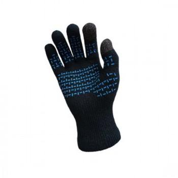 Перчатки водонепроницаемые  Dexshell Ultralite - купить (заказать), узнать цену - Охотничий супермаркет Стрелец г. Екатеринбург