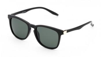 Очки д/в SP glasses PL05 L3 зеленая поляризация, черный - купить (заказать), узнать цену - Охотничий супермаркет Стрелец г. Екатеринбург