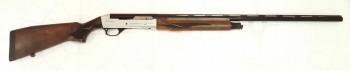 Sibergun Momento Uno Chrome Standart Wood к.12х76 орех L=760 - купить (заказать), узнать цену - Охотничий супермаркет Стрелец г. Екатеринбург
