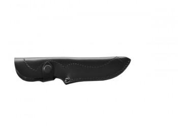Чехол для ножа закрытый малый L-12,5 см ЧН-9Н - купить (заказать), узнать цену - Охотничий супермаркет Стрелец г. Екатеринбург