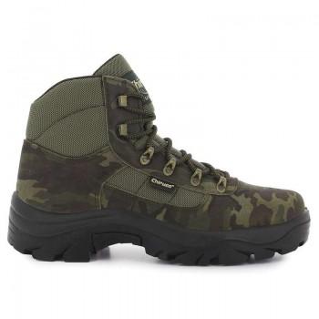 Ботинки CAMO 21 GORE -TEX - купить (заказать), узнать цену - Охотничий супермаркет Стрелец г. Екатеринбург