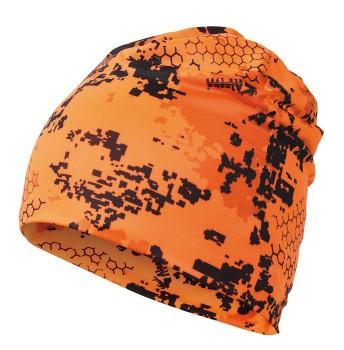 Шапка  ALASKA Bianie Hat Blaze - купить (заказать), узнать цену - Охотничий супермаркет Стрелец г. Екатеринбург