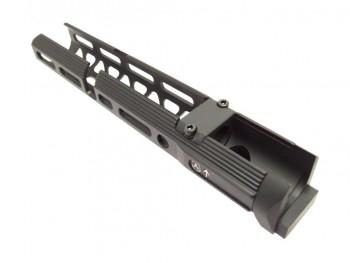 Цевье 250 мм (АК,Сайга) - купить (заказать), узнать цену - Охотничий супермаркет Стрелец г. Екатеринбург
