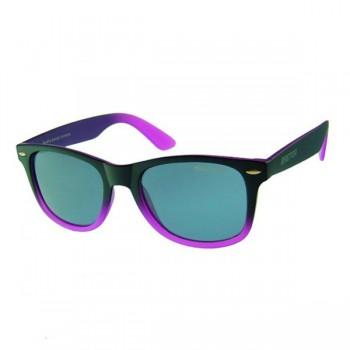 Очки Brenda P8001 Mblack/Purple/Smoke поляризованные - купить (заказать), узнать цену - Охотничий супермаркет Стрелец г. Екатеринбург