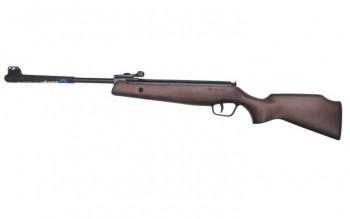 Винтовка пневматическая Stoeger X3-Tac Wood винтовка 30003 - купить (заказать), узнать цену - Охотничий супермаркет Стрелец г. Екатеринбург