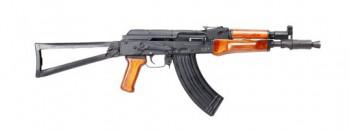 МА-АК-03 к.7,62х39 карабин самозарядный - купить (заказать), узнать цену - Охотничий супермаркет Стрелец г. Екатеринбург