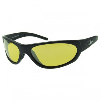 Очки Brenda 8169 Yellow поляризованные - купить (заказать), узнать цену - Охотничий супермаркет Стрелец г. Екатеринбург