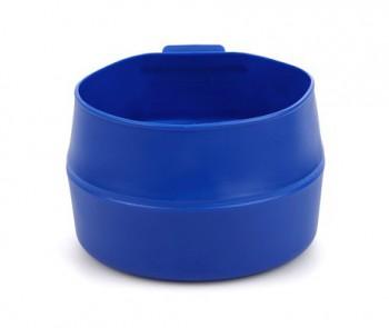 Кружка складная, портативная FOLD-A-CUP® BIG NAVY BLUE, 10023 - купить (заказать), узнать цену - Охотничий супермаркет Стрелец г. Екатеринбург