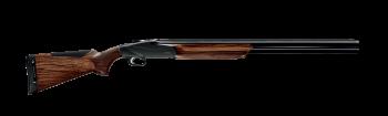 Benelli 828 U Black 71 к.12х76 - купить (заказать), узнать цену - Охотничий супермаркет Стрелец г. Екатеринбург
