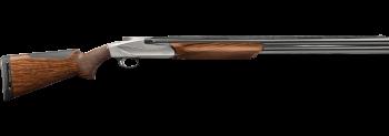 Benelli 828 U Chrome 71 к.12х76 - купить (заказать), узнать цену - Охотничий супермаркет Стрелец г. Екатеринбург