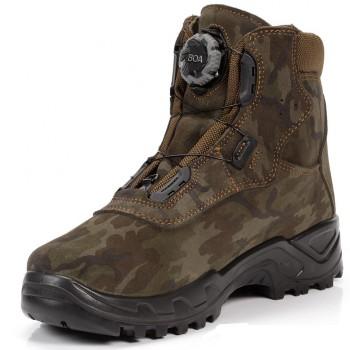 Ботинки LABRADOR BOA САМО 21 - купить (заказать), узнать цену - Охотничий супермаркет Стрелец г. Екатеринбург