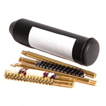 Набор для чистки к.9 Stil Crin в цилиндре пистолет в блистере - купить (заказать), узнать цену - Охотничий супермаркет Стрелец г. Екатеринбург