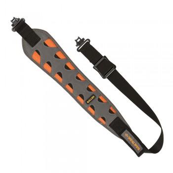 Ремень Allen BAKTRAK AMBUSH оранжевый - купить (заказать), узнать цену - Охотничий супермаркет Стрелец г. Екатеринбург