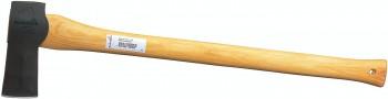 Колун с прямой ручкой (Фолгреб) - купить (заказать), узнать цену - Охотничий супермаркет Стрелец г. Екатеринбург