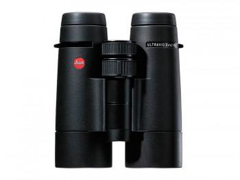 Бинокль Leica 8х42 HD (к) - купить (заказать), узнать цену - Охотничий супермаркет Стрелец г. Екатеринбург