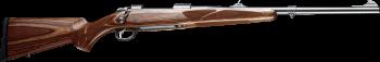 Sako 85 Brown Bear 375H&H Mag - купить (заказать), узнать цену - Охотничий супермаркет Стрелец г. Екатеринбург