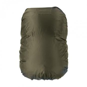 Накидка рюкзака TT RAINCOVER XL olive, 7640.331 - купить (заказать), узнать цену - Охотничий супермаркет Стрелец г. Екатеринбург