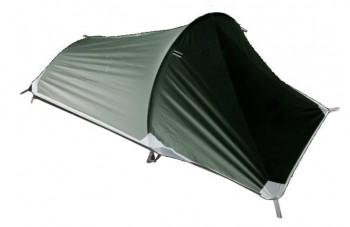 Палатка Tramp Air 1 Si (dark green) - купить (заказать), узнать цену - Охотничий супермаркет Стрелец г. Екатеринбург