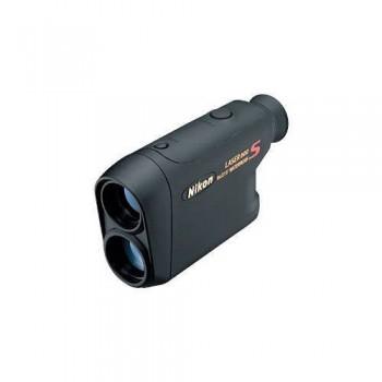Дальномер Nikon Laser Rangefinder 800S - купить (заказать), узнать цену - Охотничий супермаркет Стрелец г. Екатеринбург