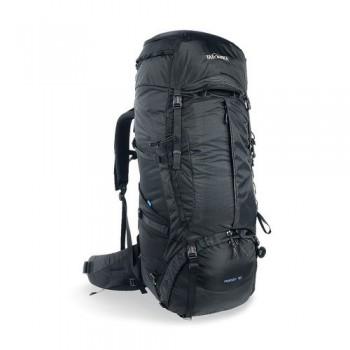Рюкзак   YUKON 70+10 black, 1354.040 - купить (заказать), узнать цену - Охотничий супермаркет Стрелец г. Екатеринбург