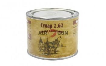 Порoх Сунар-7,62 (400гр) - купить (заказать), узнать цену - Охотничий супермаркет Стрелец г. Екатеринбург