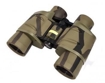 Бинокль Sturman 8x40 камуфлированный - купить (заказать), узнать цену - Охотничий супермаркет Стрелец г. Екатеринбург