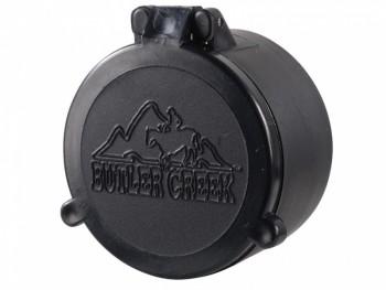 Крышка д/прицела Butler Creek - купить (заказать), узнать цену - Охотничий супермаркет Стрелец г. Екатеринбург