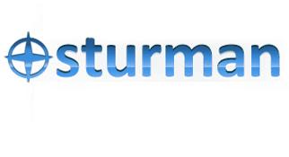 STURMAN - купить (заказать), узнать цену - Охотничий супермаркет Стрелец г. Екатеринбург