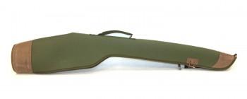 Чехол для ружья Riserva 1068 - купить (заказать), узнать цену - Охотничий супермаркет Стрелец г. Екатеринбург