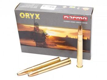 Патрон к.9.3х74R Norma 18.5 Oryx 1шт - купить (заказать), узнать цену - Охотничий супермаркет Стрелец г. Екатеринбург