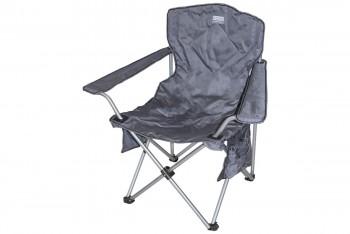 Кресло складное 82*59*46/90 - купить (заказать), узнать цену - Охотничий супермаркет Стрелец г. Екатеринбург