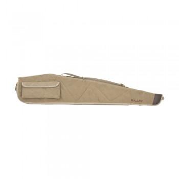 Чехол для ружья Allen SELECT RIFLE 110см. коричневый - купить (заказать), узнать цену - Охотничий супермаркет Стрелец г. Екатеринбург