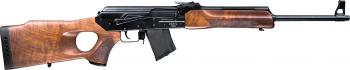 Вепрь СОК-94 к.7,62х39 L=520 - купить (заказать), узнать цену - Охотничий супермаркет Стрелец г. Екатеринбург