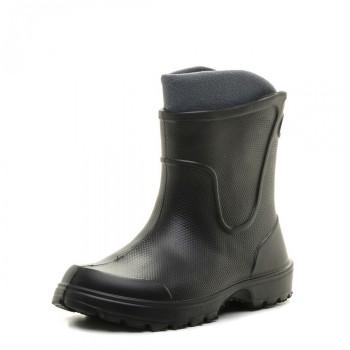 Ботинки Каури мужские ЭВА утепленные 969У - купить (заказать), узнать цену - Охотничий супермаркет Стрелец г. Екатеринбург