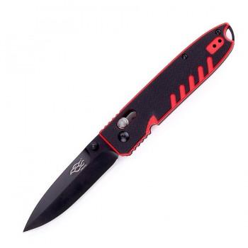 Нож складной туристический Firebird F746-3-RB - купить (заказать), узнать цену - Охотничий супермаркет Стрелец г. Екатеринбург