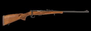 Hatsan Escort к.22LR с деревянным прикладом - купить (заказать), узнать цену - Охотничий супермаркет Стрелец г. Екатеринбург