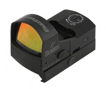 Прицел Burris FastFire III Reflex Sight 300234 - купить (заказать), узнать цену - Охотничий супермаркет Стрелец г. Екатеринбург