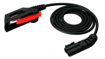 Провод удлинитель для фонарей ULTRA E55950 - купить (заказать), узнать цену - Охотничий супермаркет Стрелец г. Екатеринбург