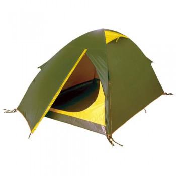 Палатка Tramp Scout 3 (зеленая) - купить (заказать), узнать цену - Охотничий супермаркет Стрелец г. Екатеринбург