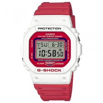 Часы CASIO DW-5600TB-4A - купить (заказать), узнать цену - Охотничий супермаркет Стрелец г. Екатеринбург