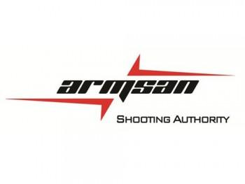 ARMSAN - купить (заказать), узнать цену - Охотничий супермаркет Стрелец г. Екатеринбург