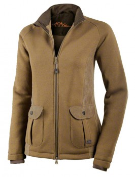 Куртка Blaser Argali 2 Wind-Lock Ladies - купить (заказать), узнать цену - Охотничий супермаркет Стрелец г. Екатеринбург